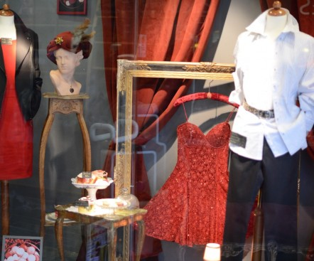 relooking-boutique-1